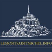 (c) Lemontsaintmichel.info